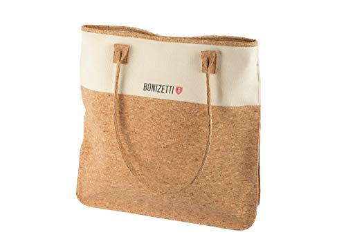 Bonizetti Tasche CARINA