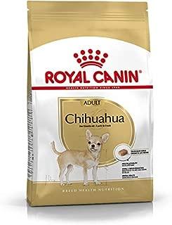 Mejor Pienso Para Chihuahua De 2020 Mejor Valorados Y Revisados
