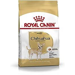Royal Canin Chihuahua 28 Dry Mix