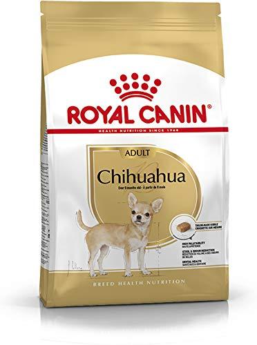 Royal Canin C-08991 S.N. Chihuahua 28 - 1.5 Kg