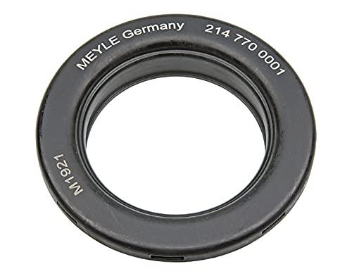 Meyle 214 770 0001 Appareil d'appui à balancier, coupelle de suspension