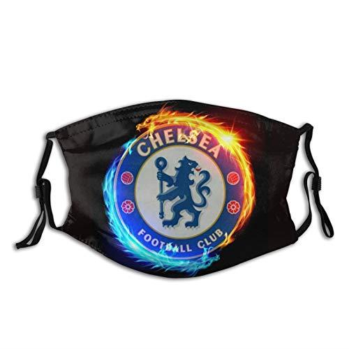 longdai Chelsea MultifunktionaleKopfbedeckungfürdenAußenbereich,RunningMagic-Stirnband-Haarband,Sportfischen,Motorradfahren,Gesichtsmaske,UV-Beständigkeit,Wandern,Kletterschal,Bandana