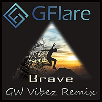 Perseverance (GW Vibez Remix)