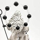 Guoyulin Uchia Madara Six Do Madara Statue Puede Cambiar la Figura Principal Anime Toy Toy Statue Do...