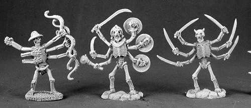 DHL Classics  Arachno Assassins (OOP) by Reaper