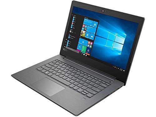 "Lenovo V330-14IKB Laptop : Intel Core i5-8th Gen | 4GB |1TB HDD |14"" Inch HD | Win 10 Pro"