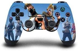 Homie Store 1pc PS4 Skin 70% OFF Finally popular brand Outlet for Decal Sticker Playstation Sony