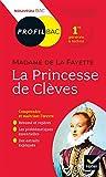 Profil - Toutes les clés d analyse pour le bac (programme de français 1re 2019-2020) (Profil Bac) - Format Kindle - 9782401060272 - 2,49 €