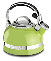 Lime Green Kitchen Accessories Gadgets Linens Amp More