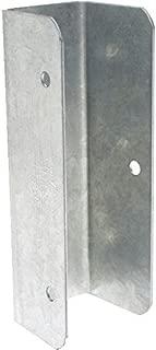 Simpson Strong Tie FB26 18-Gauge 2x6 Fence Bracket 25-per Box