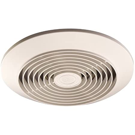 ventline v2262 50 bath ceiling fan non