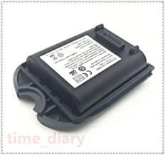 New Battery Pack for Trimble TSC3,TDS Ranger 3 Data Collector,Spectra
