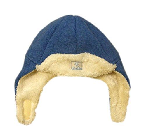 Imagen del producto de felpa del sombrero de Pickapooh