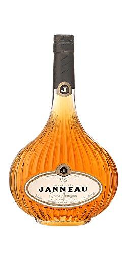 Janneau Armagnac VS Tradition, 700 ml