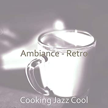 Ambiance - Retro