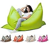 sunnypillow XL Sitzsack