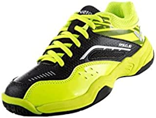 Victor A960JR All Round Series Junior Badminton Shoe Available in 2 Different Color