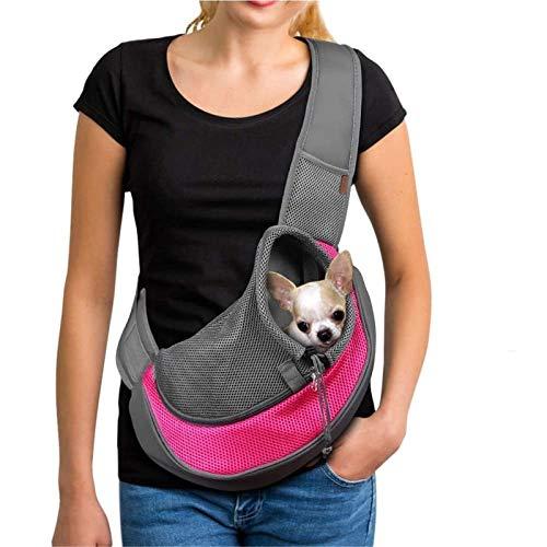 Bolso Para Perros marca Voyzdx