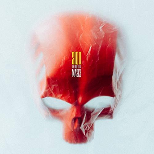 Ich & keine Maske [Vinyl LP]