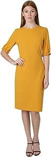 T I A N A B. Tiana B Women's Classic Dress Collection