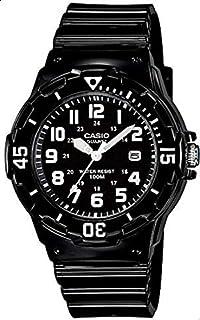 ساعة كاسيو ديفر لوك للبنات LRW-200H-1BV