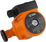 IBO 25-60/180 OHI, Orange