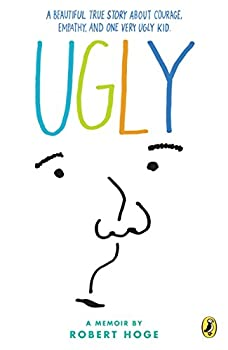 ugly book