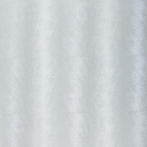 d-c-fix, Fensterfolie, transparent, Design Sofelto, selbstklebend, 45 x 200 cm
