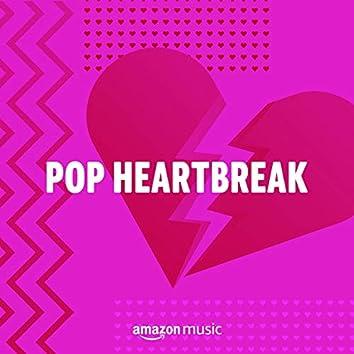 Pop Heartbreak