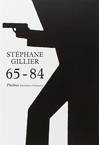 65-84