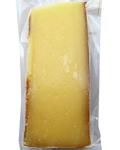 「ハイジのチーズ」 【スイス産】ラクレット 200g