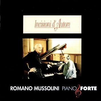 Piano & Forte