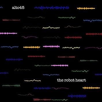 The Robot Heart