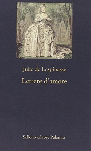 Lettere d'amore (La nuova diagonale)