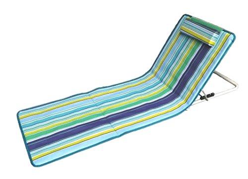 Hosa - Colchoneta de Playa
