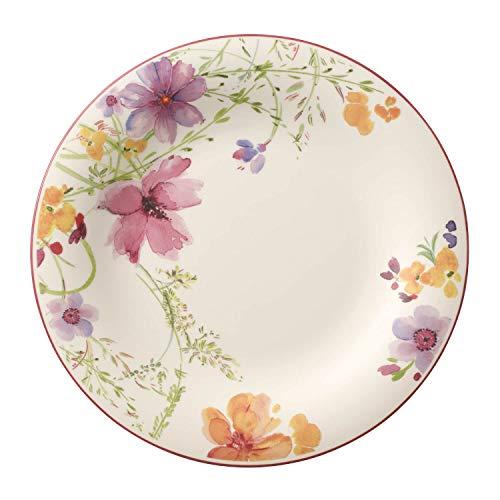 Villeroy & Boch Mariefleur Basic, Porcelain, 30 cm