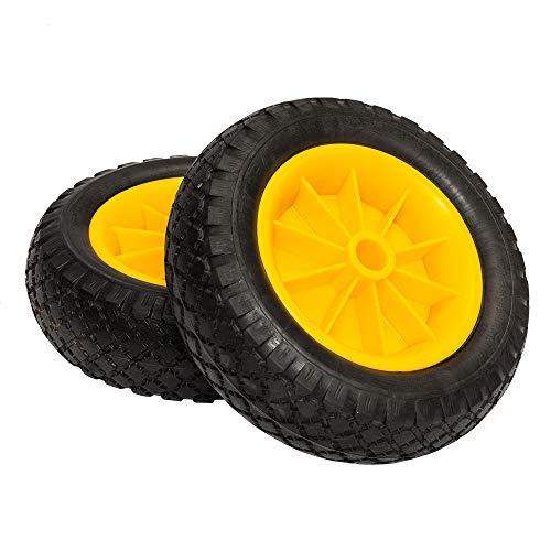 Bonnlo Solid Tires 10