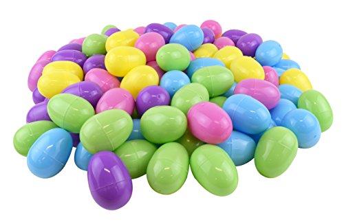 Kangaroo Easter Eggs (144 pc)