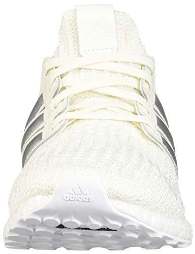 Adidas x Game of Thrones Women's Running Shoes