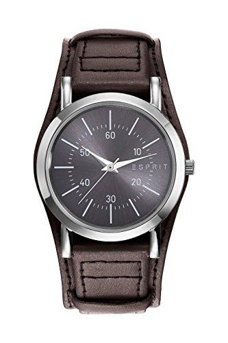 ESPRIT Uhr mit japanischem Uhrwerk Woman ES906582003 34 mm