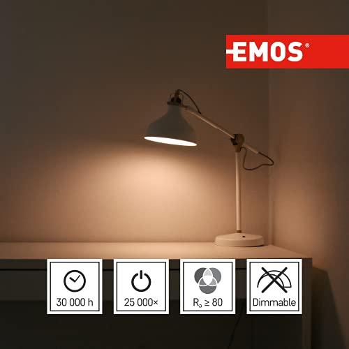 Emos ZQ1220.3