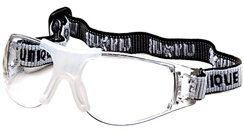 Best youth sports goggles