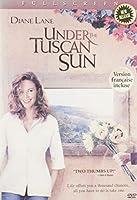 [北米版DVD リージョンコード1] UNDER TUSCAN SUN / (FULL)