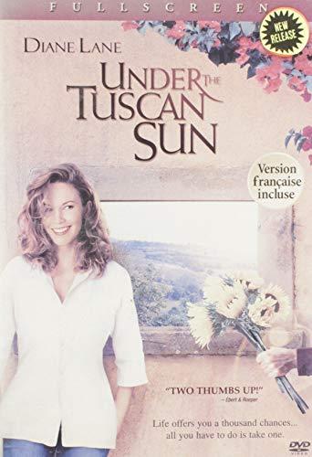Under the Tuscan Sun (Full Screen Edition)