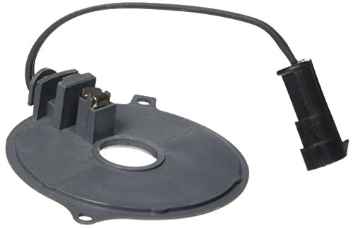 Standard Motor Products LX258T Magnetic Pickup