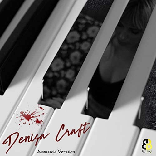 Denisa Craft
