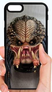 Predator Science Fiction Sci Fi Thriller Alien Movie Film Phone Case Cover - Select Model (iPhone XR)