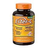 American Health Ester-C with Citrus...