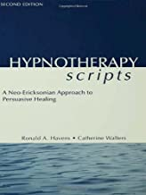 pure hypnotherapy