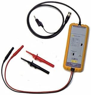 10X Probe Master 4905-1RA Passive Voltage Probe with Readout 3.5ft 600V 250MHz BASIC KIT
